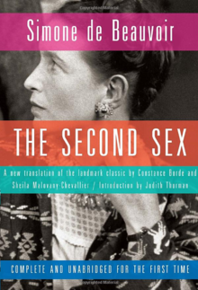 Second Sex-20100831.png