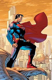 Superman - Wikipedia bahasa Indonesia 982547c01e