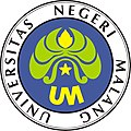 Lambang Universitas Negeri Malang.jpg