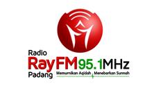 Ray FM Padang