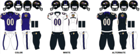 AFCN-Uniform-BAL.PNG