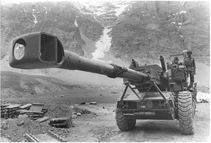 Kargil Bofors.jpg