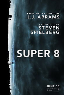 220px-Super_8_Poster.jpg