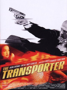TheTransporter.PNG