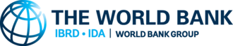 World Bank logo.png