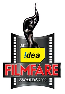 55th Filmfare Awards Logo.jpg