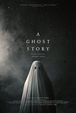A Ghost Story Casey Affleck Poster.jpg