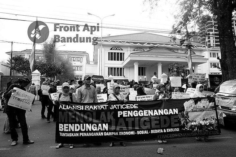 Berkas:Aliansi Rakyat Jatigede.jpg