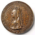 Anne of Brittany medal.jpg