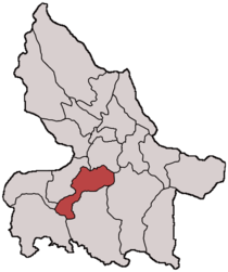Campurdarat, Tulungagung - Wikipedia bahasa Indonesia ...