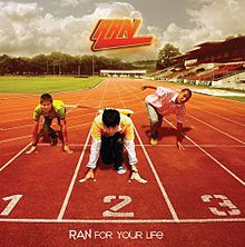 Ran- For Your Life.jpg