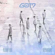 Got7 - Flight Log Departure.jpg