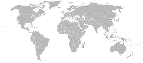 Peta Dunia Hitam Putih Pdf