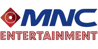 MNC Entertainment.svg