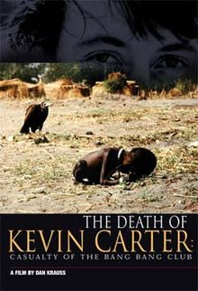 The Life of Kevin Carter.jpg