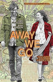 Away we go poster.jpg