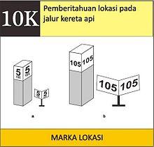 Semboyan 10K PD3.jpg