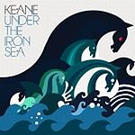 Keane UTIS official cover1.jpg
