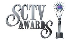 SCTV Awards.jpg