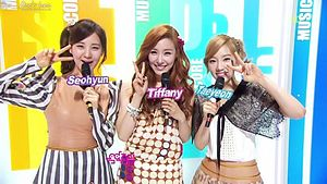TaeTiSeo on Music Core.jpg