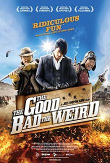 The Good, the Bad, the Weird film poster.jpg