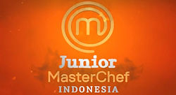 Junior Masterchef Indonesia.jpg
