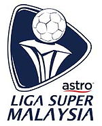 Liga Super Malaysia 2014