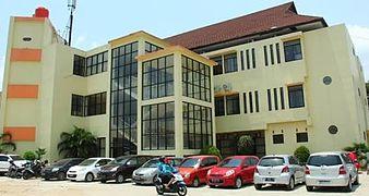 76 Koleksi Gambar Rumah Sakit Imanuel Bandar Lampung Terbaru