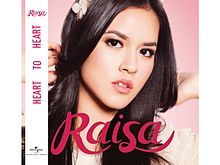 Raisa Heart To Heart.jpg