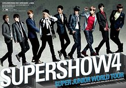 Super Junior SuperShow 4.jpg