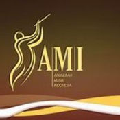 AMI Awards logo.jpg