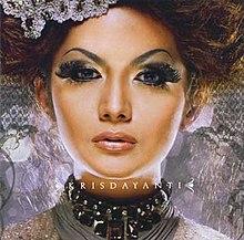 Krisdayanti (album) - Wikipedia bahasa Indonesia ...