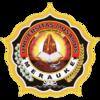 Logo Unimmer.png