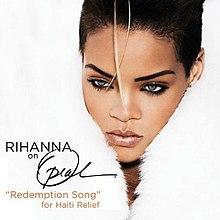 Download Lagu Rihanna California King Bed Bursamp