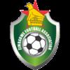 Tim nasional sepak bola Zimbabwe  Wikipedia bahasa