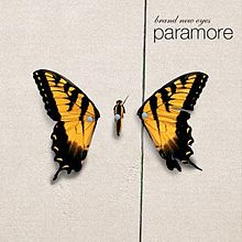 Brand New Eyes cover.jpg