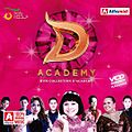 Cover Hits Collection D'Academy.jpg