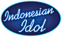 Indonesian Idol Official Logo.png
