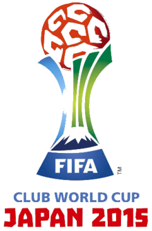 Logo for Japan 2015 FIFA Club World Cup.png