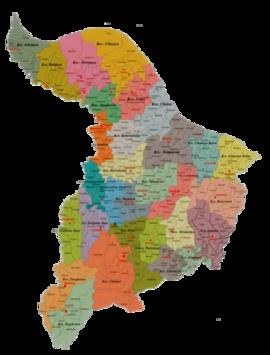 Rawamerta, Karawang - Wikipedia bahasa Indonesia ...