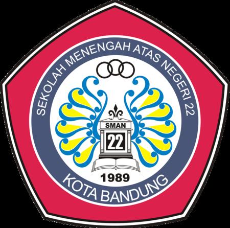 SMA Negeri 22 Bandung