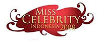 Miss Celebrity Indonesia 2008.jpg