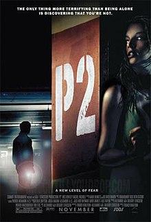 p2 film