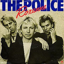 Roxanne single The Police.jpg