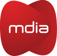 Intermedia Capital (MDIA) logo.png