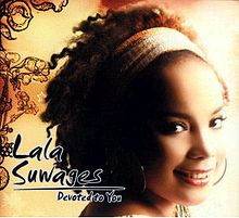 Lala Suwages - Devoted to You.jpg