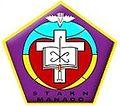 kategoriperguruan tinggi di indonesia wikipedia bahasa