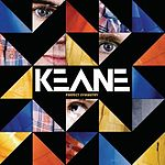 Keane-perfect-symmetry-album-cover.jpg