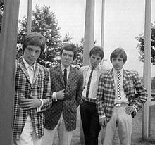 Smallfaces-photo.jpg