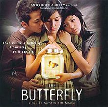 Ost The Butterfly.jpg